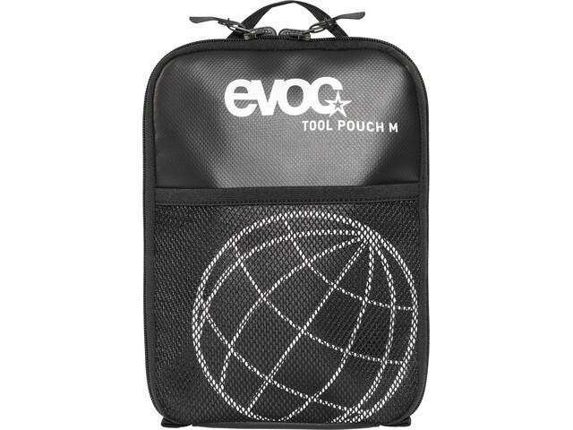 EVOC Tool Pouch M, black